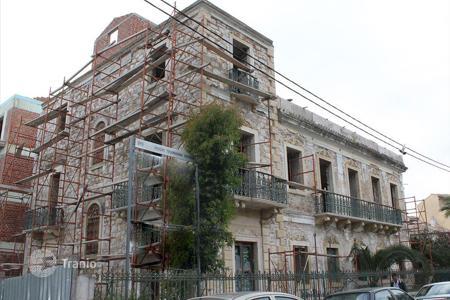 Братислава коммерческая недвижимость Аренда офиса 40 кв Кривоарбатский переулок