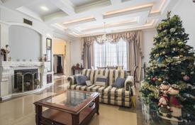 Купить дом на мальте леголенд дубай официальный сайт на русском языке