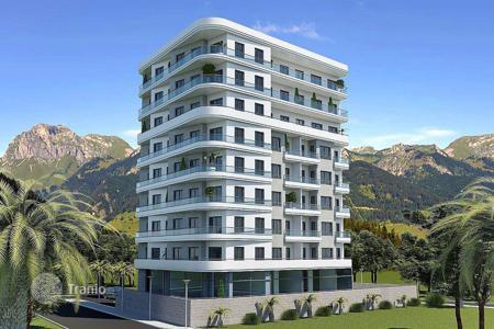 Жилая недвижимость в черногории запрет чиновникам иметь недвижимость за рубежом