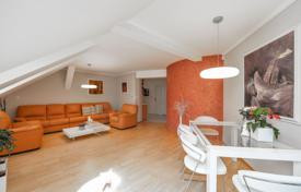 Жилье в праге купить цены на жилье в чехии