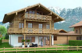 продажа недвижимости в баварии