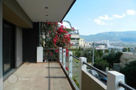Сколько стоит квартира в греции как купить недвижимость в турции