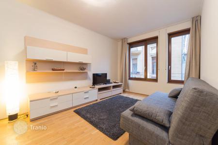 квартиры в венгрии продажа