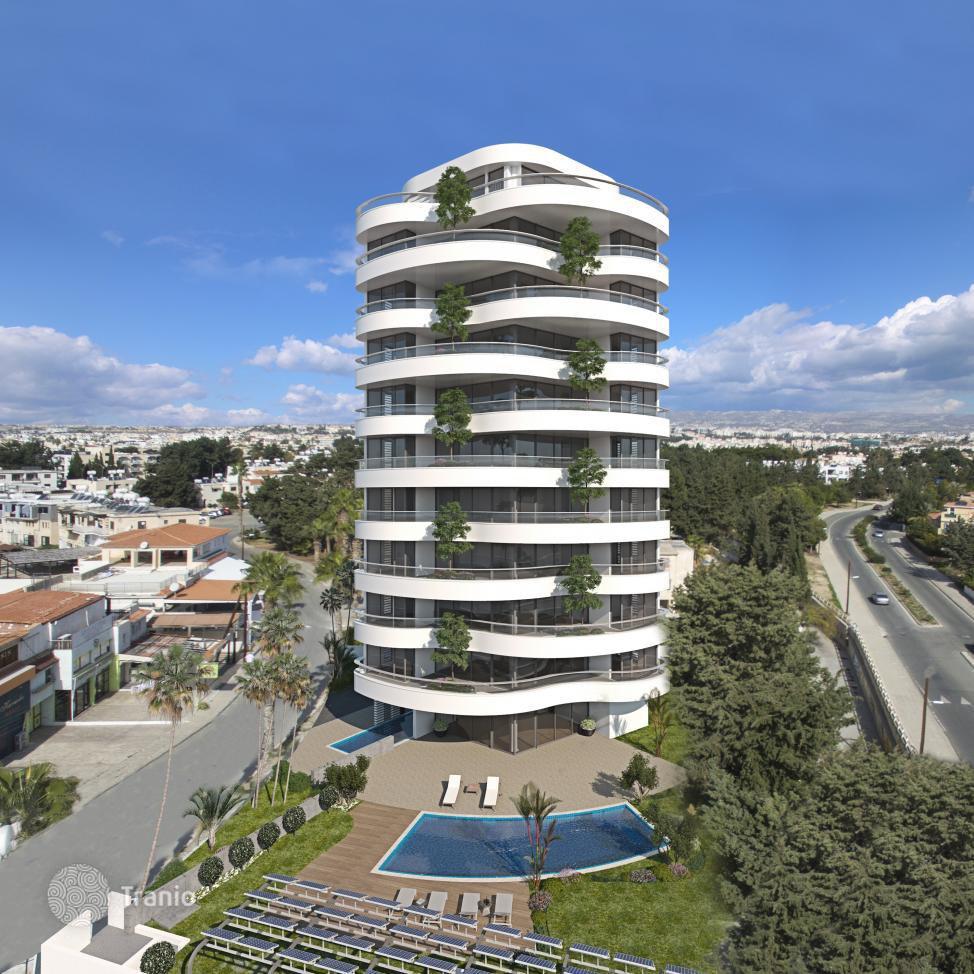 06e2453d0633f Купить квартиру на Кипре недорого: цены на апартаменты на Кипре