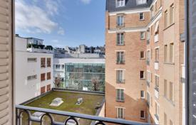 Апартаменты в париже купить казань дубай дома
