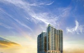 Недвижимость вьетнам купить недорого купить квартиру в сша недорого