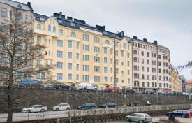 Стоимость недвижимости в хельсинки снять апартаменты в болгарии бургас