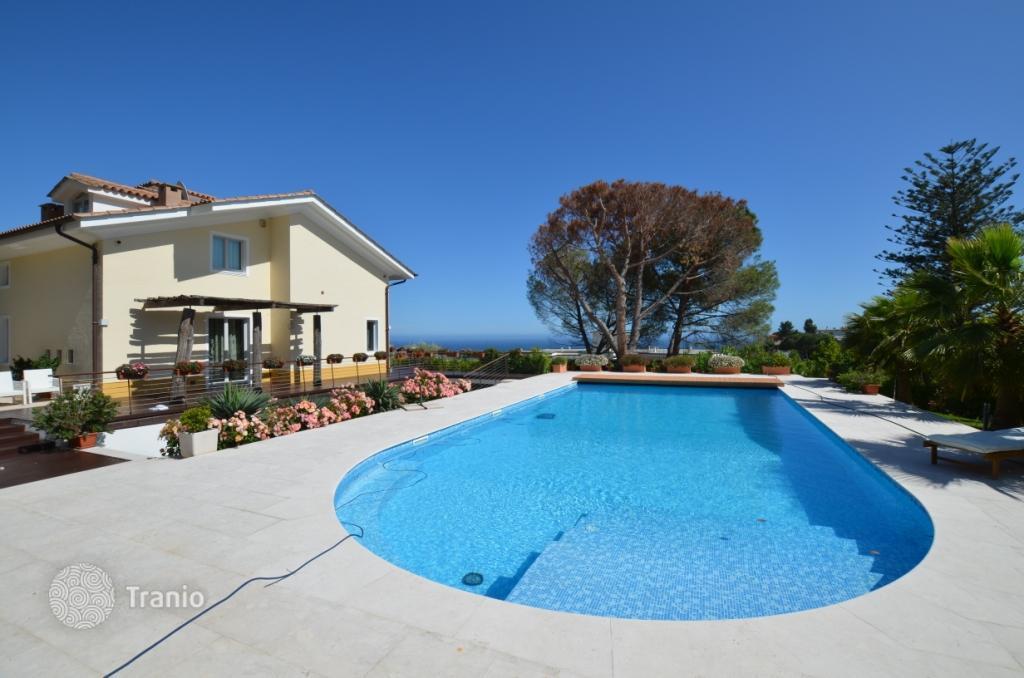 Rental Home in Liguria