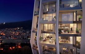 Купить квартиру в тбилиси в новостройке перелет москва-дубай через какие страны