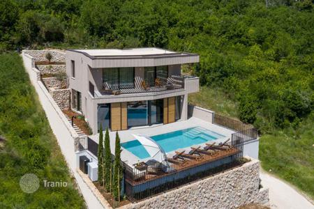 Квартира в хорватии цена апартаменты на майорке купить