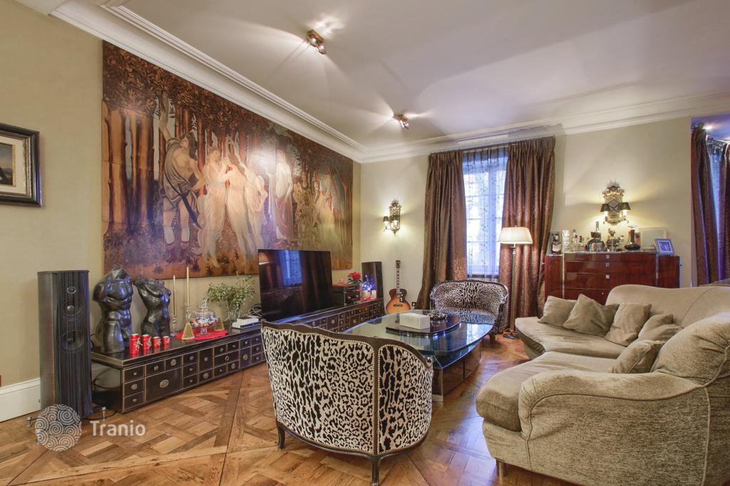 Жилье на бали цены греция недвижимость