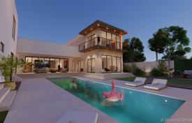 Купить жилье в майами o o1