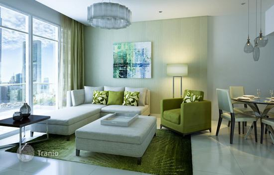 Купить недвижимость в дубае недорого цены квартира в турции купить недорого
