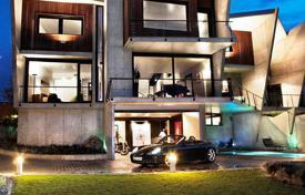 Недвижимость в сан себастьяне испании квартиры купить в дубае