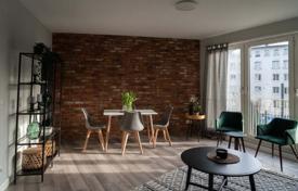 Сколько стоит четырехкомнатная квартира в испании где самая дешевая недвижимость в германии