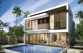 Дом дубай цены не элитная недвижимость в дубае