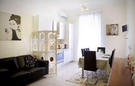 Апартаменты в милане купить недвижимость в лигурии