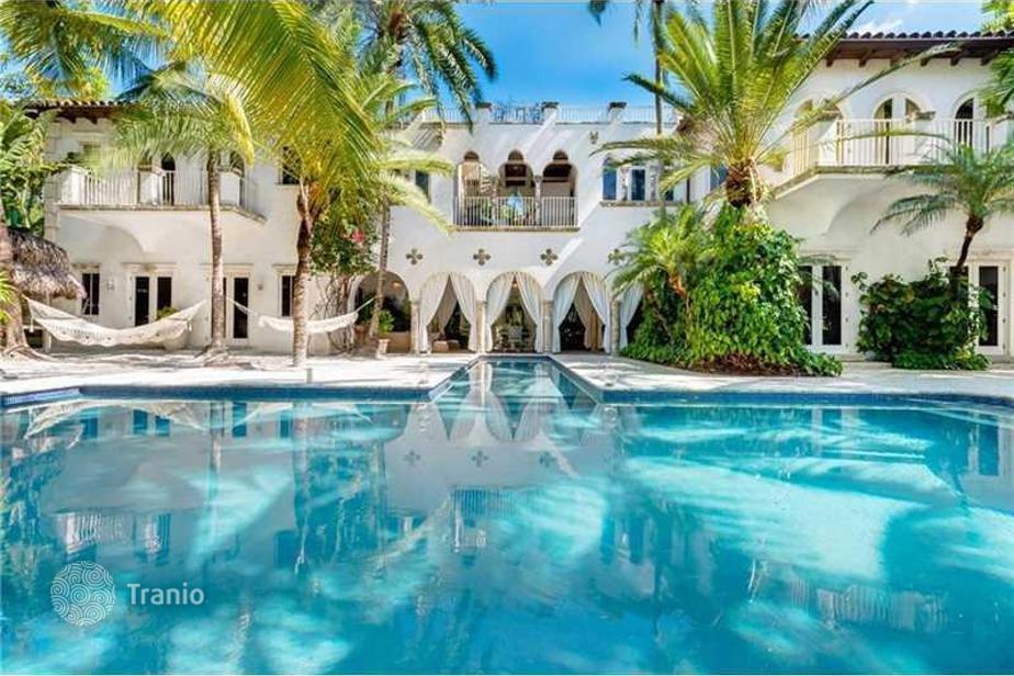 Разместить объявление о продаже недвижимости за рубежом сколько стоит дом в англии