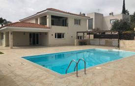 Куплю апартаменты на кипре недвижимость оаэ дубаи
