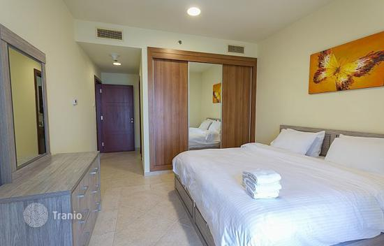 Дубай апартаменты с пляжем ахтопол болгария недвижимость