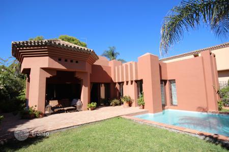 Innovative Property Estate Agents  Marbella amp Costa del Sol
