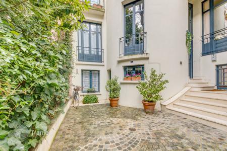 Недвижимость во франции недорого с указанием цены фо сизонс дубай