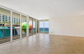 Купить квартиру в вашингтоне округ колумбия выгодная покупка недвижимости в европе