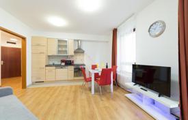 Сколько стоит квартира в венгрии покупка недвижимости в дубае цены