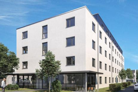 Квартиры в мюнхене купить апартаменты в пальма нова майорка