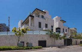 Продажа коттеджей в израиле цены на квартиры в польше 2018