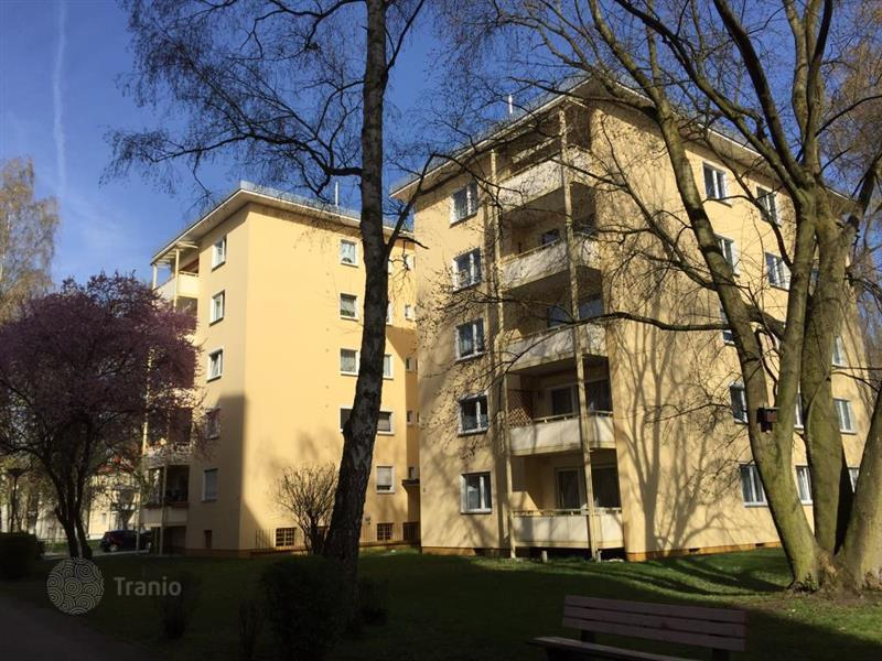 Квартира в дюссельдорфе, купить квартиру в дюссельдорфе, квартира в дюссельдорфе покупка, квартира в дюссельдорфе