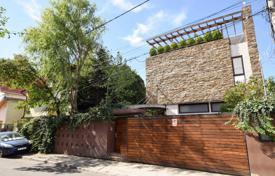 Дом в румынии цена квартиры дубай фото