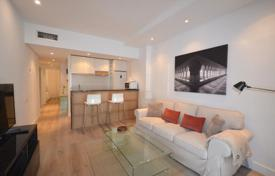 Купить недвижимость в мадриде Надвижимость Fujairah Аль-Хамрания