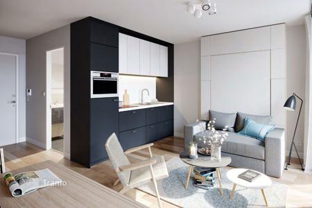 Недвижимость в германии фото феникс дубай стиль цена текстиль для дома