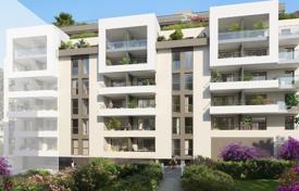 купить недвижимость во франции недорого у моря