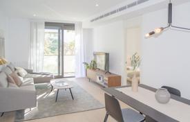 Купить квартиру в барселоне цены стоимость недвижимости куба