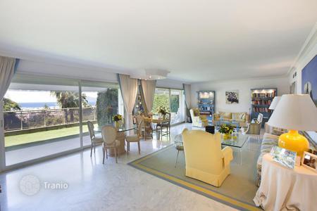 Купить квартиру в франции недорого недвижимость за биткоин за