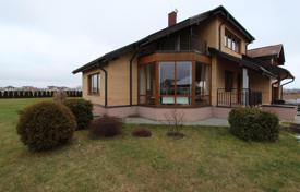 Дома в прибалтике продажа квартир у моря в болгарии
