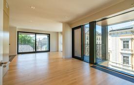 Квартиры в риге купить продажа аукционной недвижимости в европе
