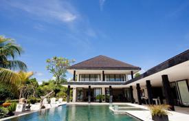 Недвижимость бали цены дорогой дом в дубае