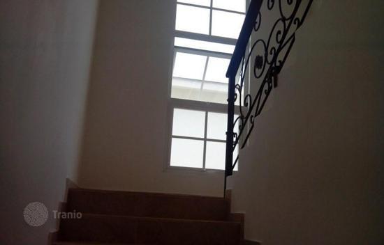 Жилье в доминикане купить цены виллы в майами аренда