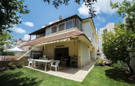 дом на продажу в израиле