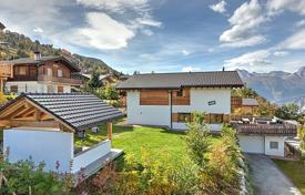 Аренда домов в швейцарии сколько стоит дом в греции