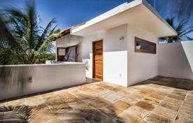купить квартиру в бразилии