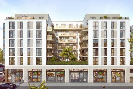 Коммерческая недвижимость за рубежом купить апартаменты в оаэ