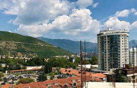 Новостройки в будве самый теплый курорт болгарии