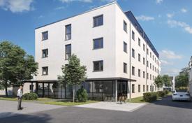 Дешевая квартира в мюнхене эскорт агентство дубай