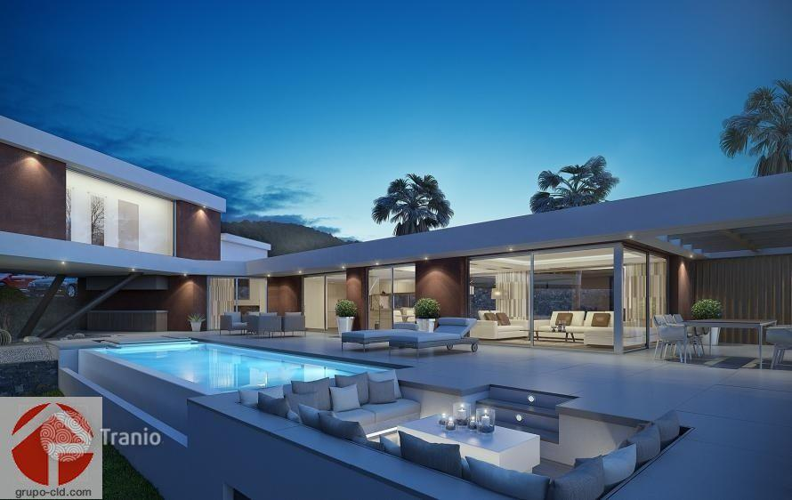 Купить недвижимость в Испании от Masa International