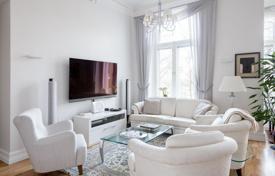 Дешевые квартиры в финляндии работа в абу даби 2013
