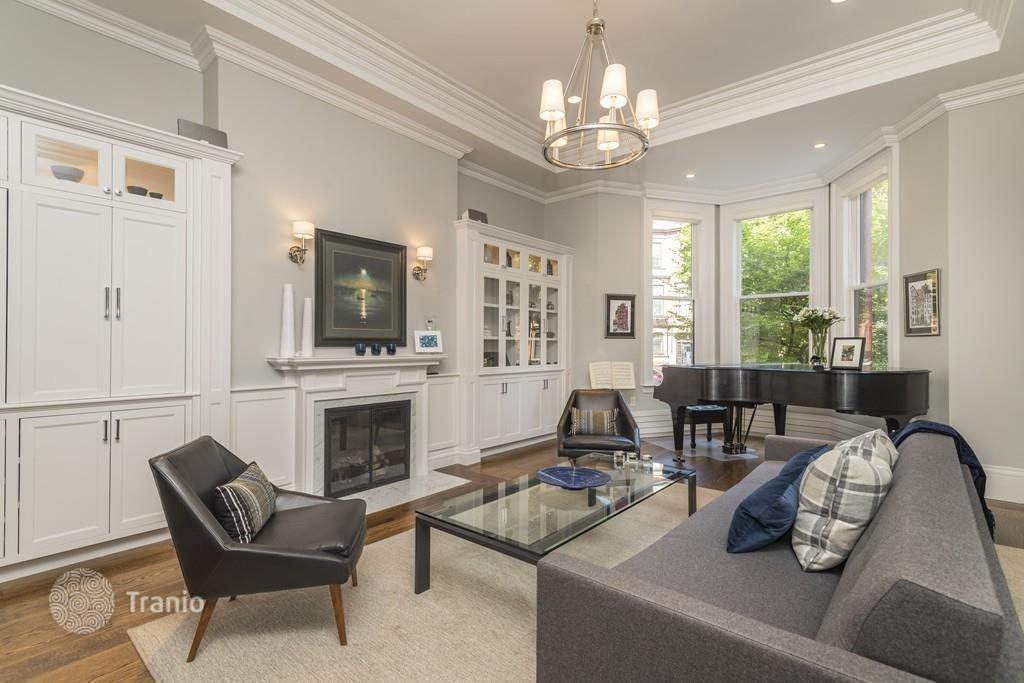 Квартиры в бостоне цены налог на недвижимость германия